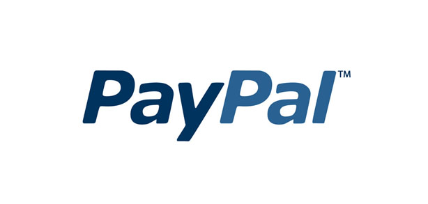 Apple Adds PayPal As A New Payment For It's Services