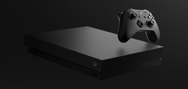 Xbox One Dashboard Update Allows For More Customizable Interface